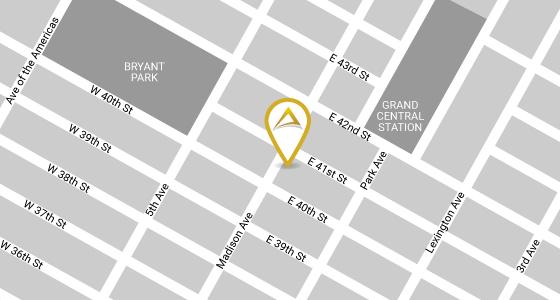 NY-map_2