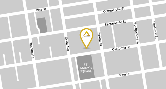SF-map-NewAddress