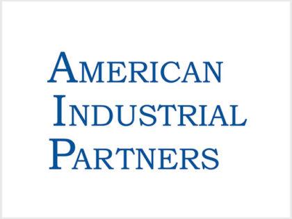 American Industrial Partners VII