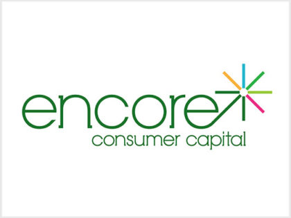 Encore Consumer Capital