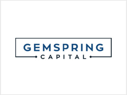 Gemspring Capital