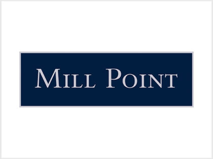 Mill Point Capital