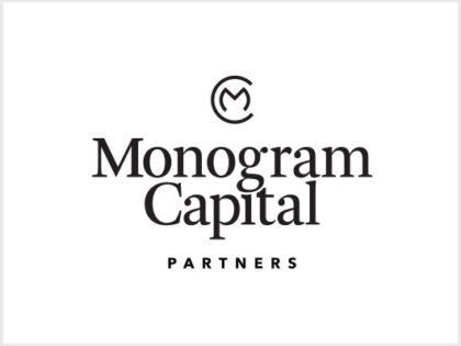 Monogram Capital Partners