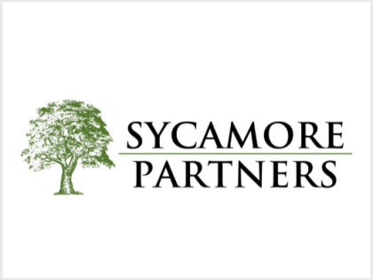 Sycamore Partners
