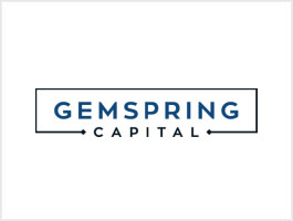 Gemspring Capital II