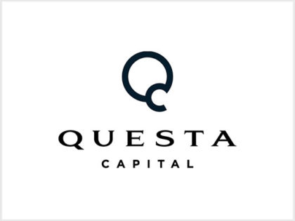 Questa Capital Management