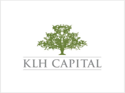 KLH Capital Partners