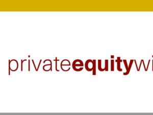 Private Equity Wire USA Awards 2019 – Best Placement Agent of the Year